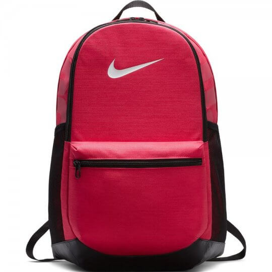Mochila Nike Brasilia Feminina