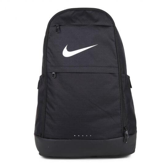 Mochila Nike Brasilia Unissex