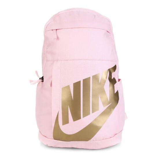 Mochila Nike Elemental 2.0 Feminina