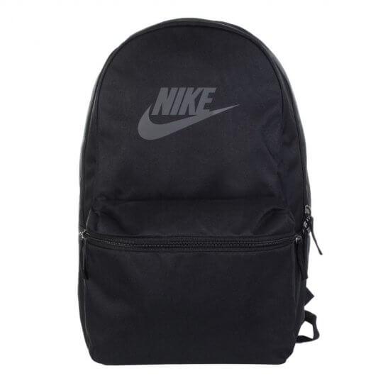 Mochila Nike Heritage Unissex