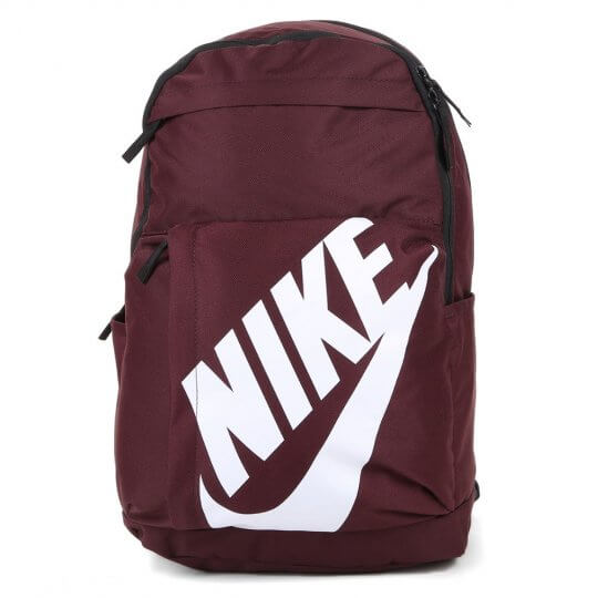 157c22840 Mochila Nike SportWear Elemental Unissex - Decker Online!