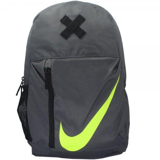 Mochila Nike Yong Athletes Elemental Unissex + Estojo