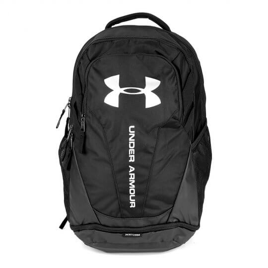 Mochila Under Armour Hustle Masculina