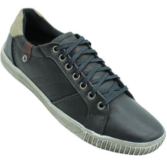 975e9b04af Sapatos - Jota Pe - Masculino