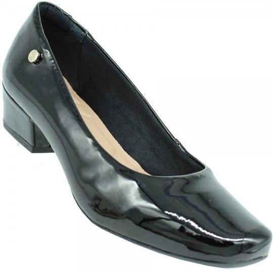 Sapato Firezzi Indiana Feminino