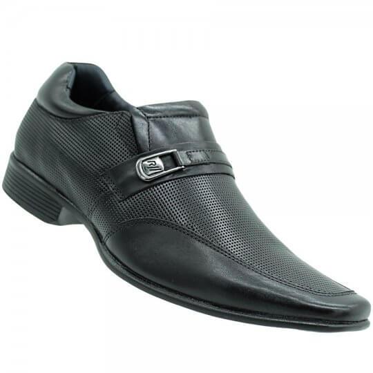 Sapato Rafarillo Office Flex Masculino