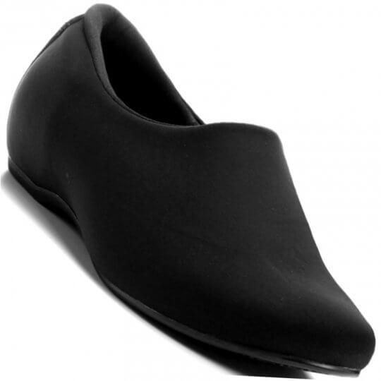 Sapato Usaflex Care Diabetes Feminino