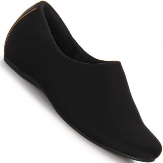 Sapato Usaflex Comfort Feminino