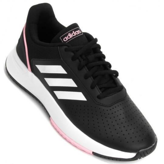 Tênis Adidas Coutsmash Feminino