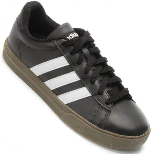 Tênis Adidas Daily 2.0 Casual Masculino