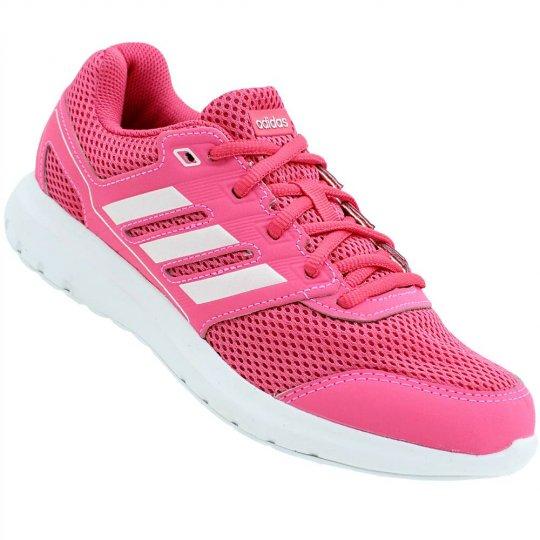 5737fa210e4 Tênis Adidas Duramo Lite 2.0 Feminino - Decker Online!