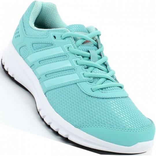 3ebb712f166 Tênis Adidas Duramo Lite Feminino - Decker Online!