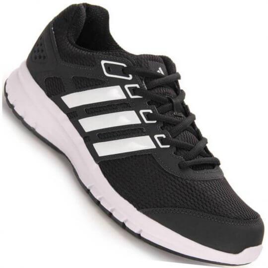 Tênis Adidas Duramo Lite Masculino
