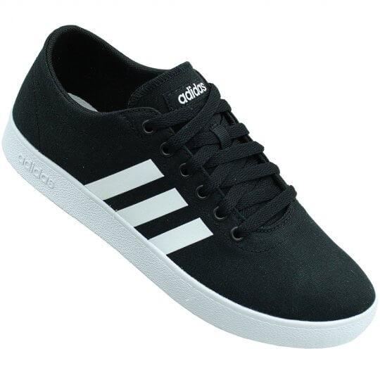 Tênis Adidas Easy Vulc 2.0 Masculino