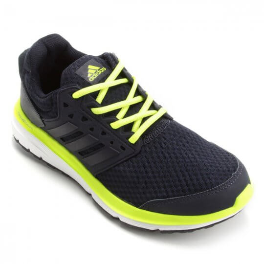 Tênis Adidas Galaxy 3.1 Masculino