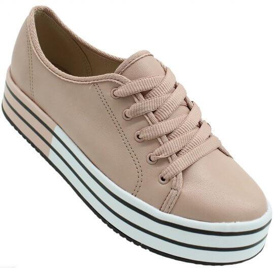 134cfcf44cc Scarpins - Estilo do Sapato  Scarpin - Modelo de Salto  Linha Conforto -  Tamanho 38