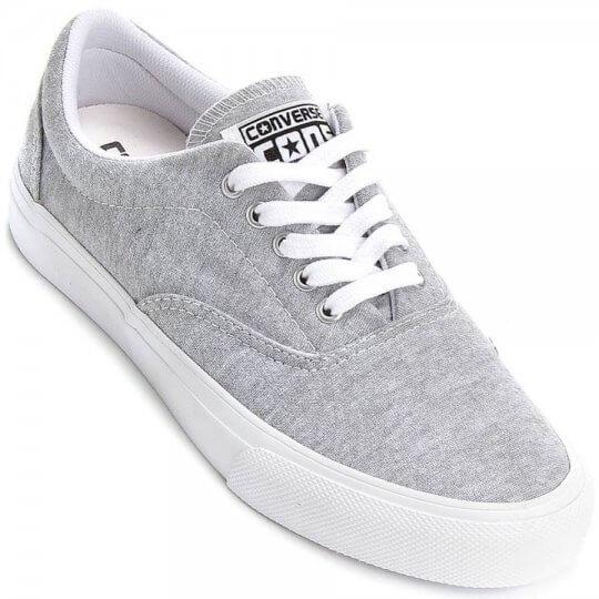 7a226789c2f Os melhores produtos de Calçados Infantil Feminino é na Decker!