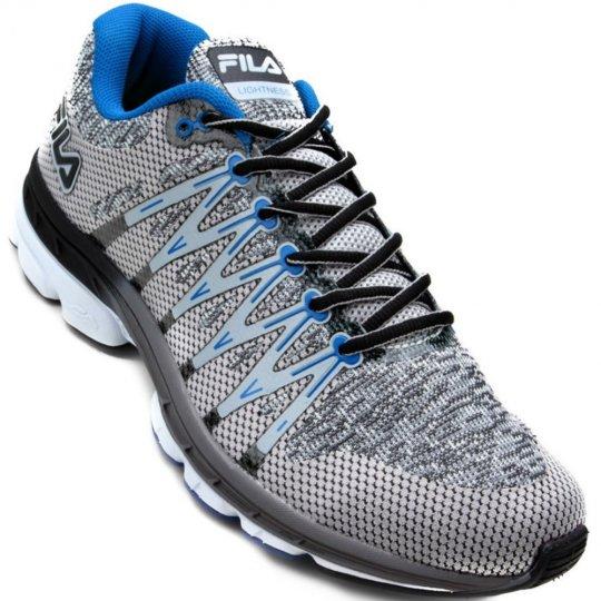 c192029d595 DECKER ONLINE - Promoção - Compre Calçados online até 10x sem juros