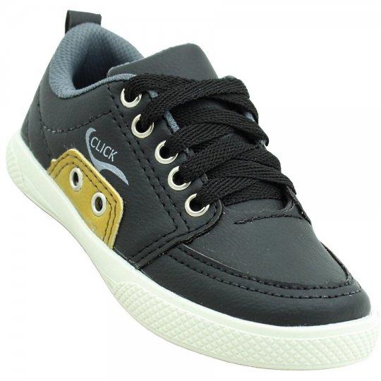 9815144f81 DECKER ONLINE - Promoção - Compre Calçados online até 10x sem juros