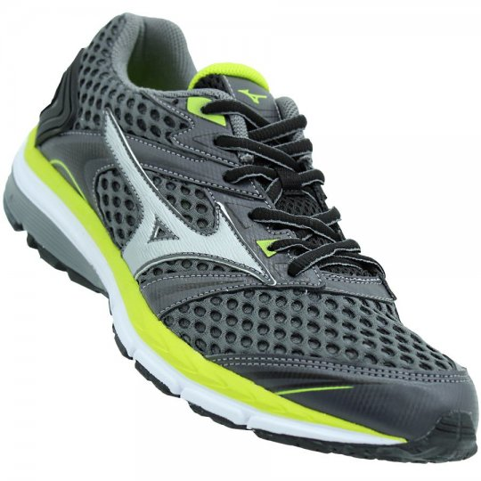 mizuno shoes for walking everyday zurich 02 new