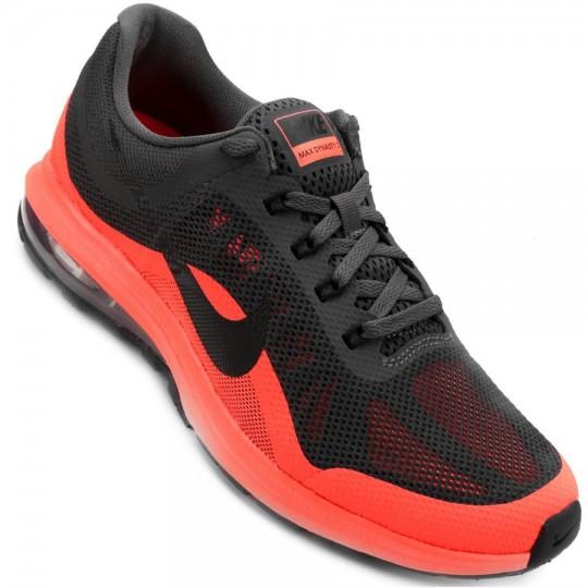 Tênis Nike Air Max Dynasty 2 Masculino