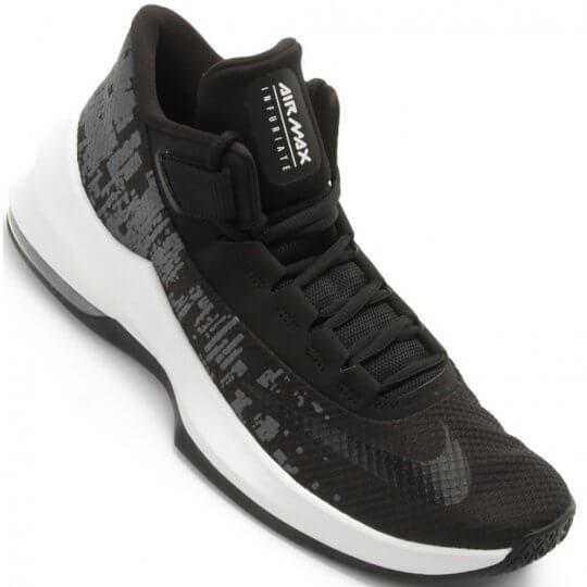 Sports & Outdoors Team Sports Nike AA7066001 Air Max