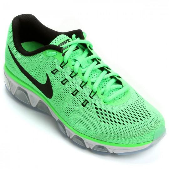 new product ac9b1 8c1f3 Tênis Nike Air Max Tailwind 8 Masculino