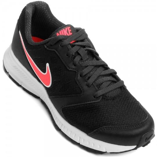 Tênis Nike Downshifter 6 MSL Feminino