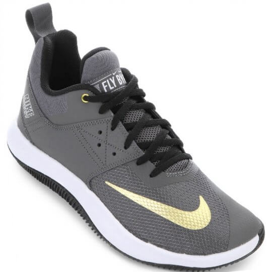 Tênis Nike Fly.By Low II Casual Masculino