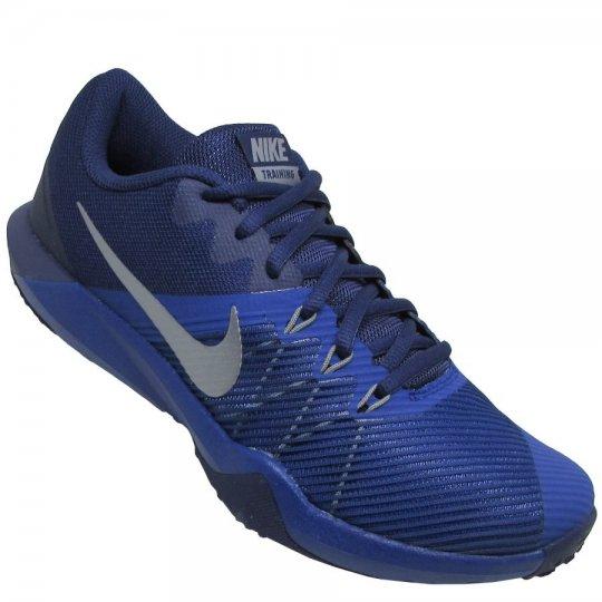 Tênis Nike Retaliation Training Masculino