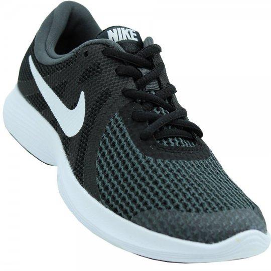 a8c28b1b Tênis Nike Revolution 4 Feminino - Decker Online!