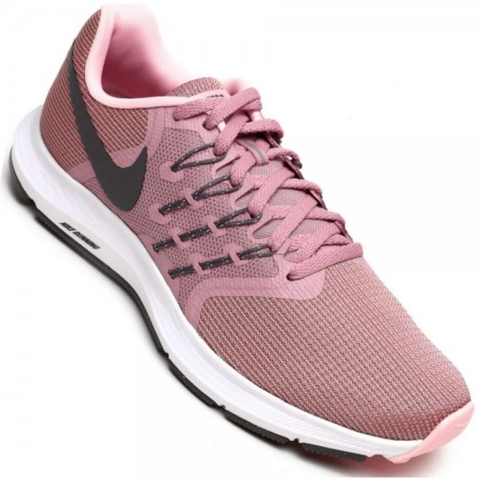 f358a4cca39 Tênis Nike Run Swift Feminino - Decker Online!