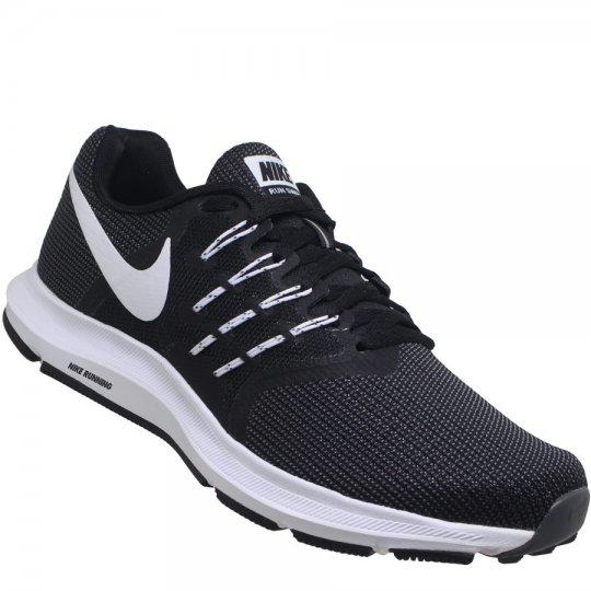 73d66c848d2 Tênis Nike Running Swift Masculino - Decker Online!