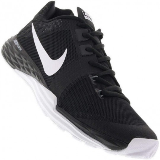 Tênis Nike Train Prime Iron DF Masculino