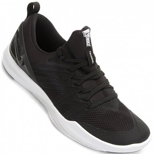acc2efe1f91 Tênis Nike Victory Elite Trainer Masculino - Decker Online!