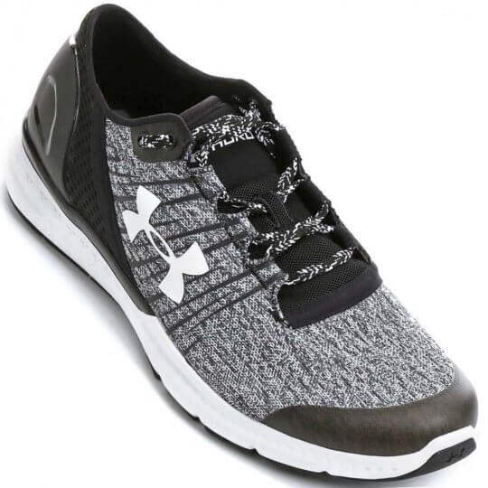 765257e94 DECKER ONLINE - Promoção - Compre Calçados online até 10x sem juros