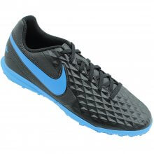 Imagem -  Chuteira Nike Tiempo Legend 8 Club Society Masculino  cód: AT6109004