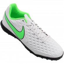 Imagem -  Chuteira Nike Tiempo Legend 8 Club Society Masculino  cód: AT6109030