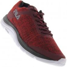 7b9c3333ac4 Running - Nike - Feminino - Altura do Cano  Cano Tradicional (Curto) -  Outlet - Tamanho 37