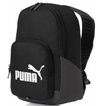 Imagem - Mochila Puma Phase Backpack Masculina