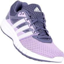 Tênis Adidas Galaxy 2 Feminino