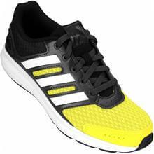 Tênis Adidas LK Sport K Juvenil Unissex