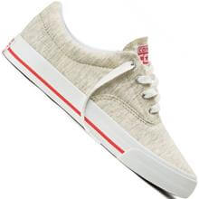 Tênis Converse All Star SkidGrip CVO Ox Feminino