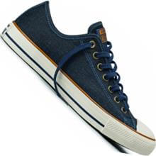Tênis Converse All Star CT AS  Specialty Ox Masculino