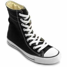 Tênis Converse All Star CT AS Hi-Rise Feminino