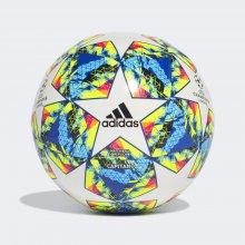 Imagem - Bola Adidas Champions League Finale 19 Capitano cód: DY2553UN