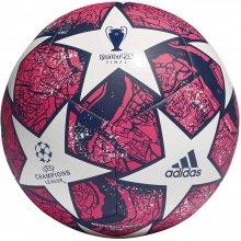 Imagem - Bola Adidas Champions League Finale 20 Campo  cód: FH7377