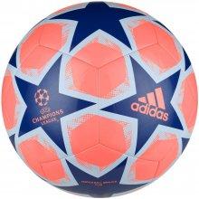 Imagem - Bola Adidas Champions League Finale 20 cód: FS0251