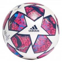 Imagem - Bola Adidas Champions League Finale 20 Society cód: FM2406