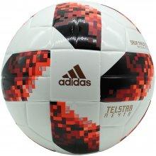 Bola Adidas Cup Ko Futsal